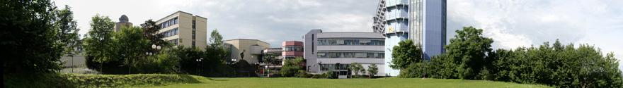 Siegen Universitat